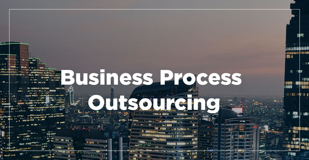 prtr-services-business-process-outsourcing-services