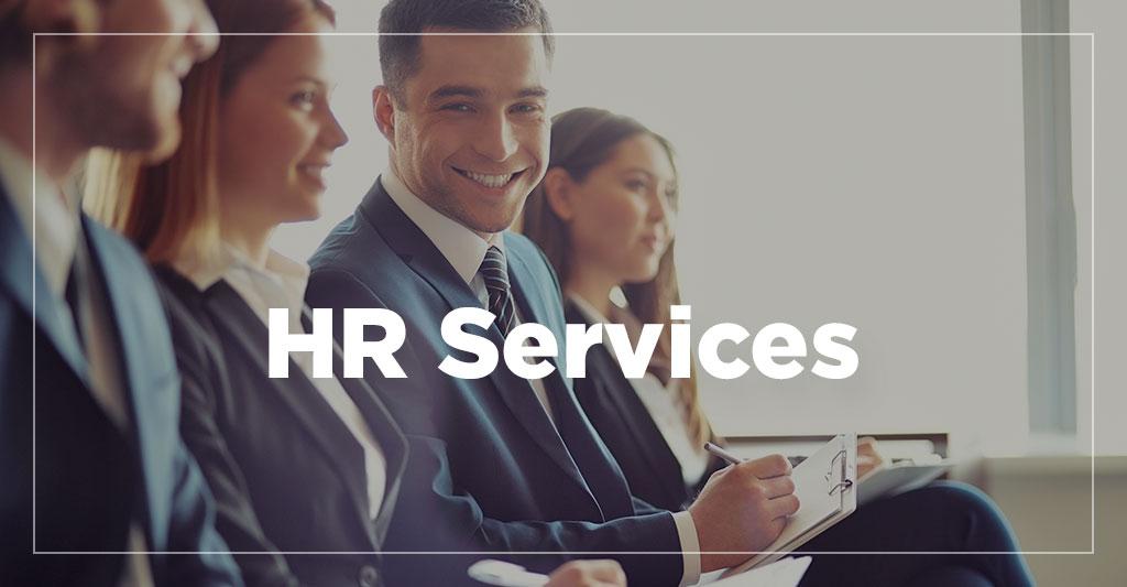 prtr-services-hr-services