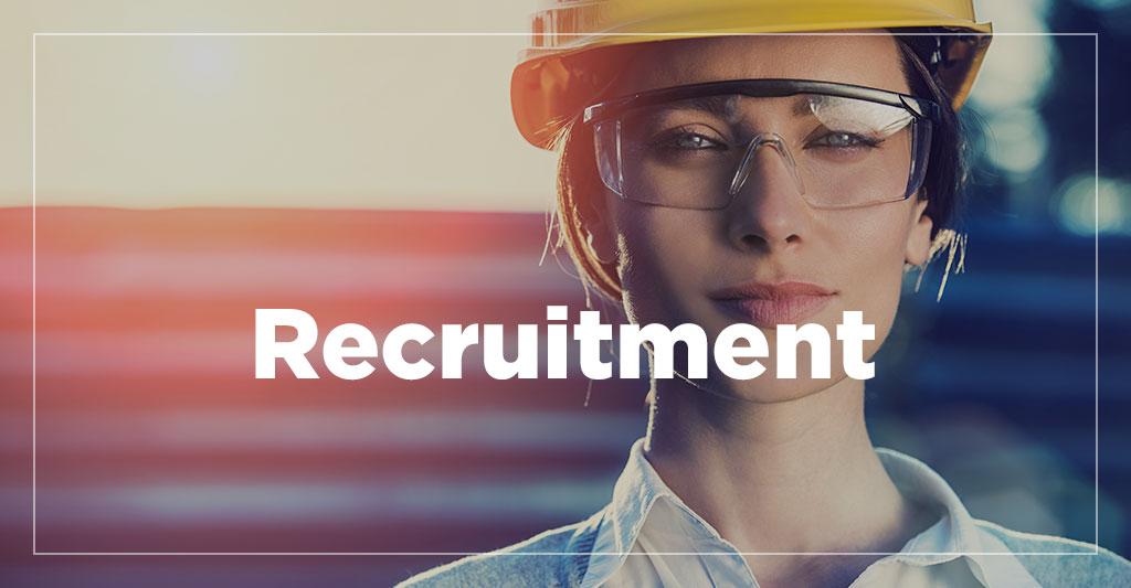 prtr-services-recruitment